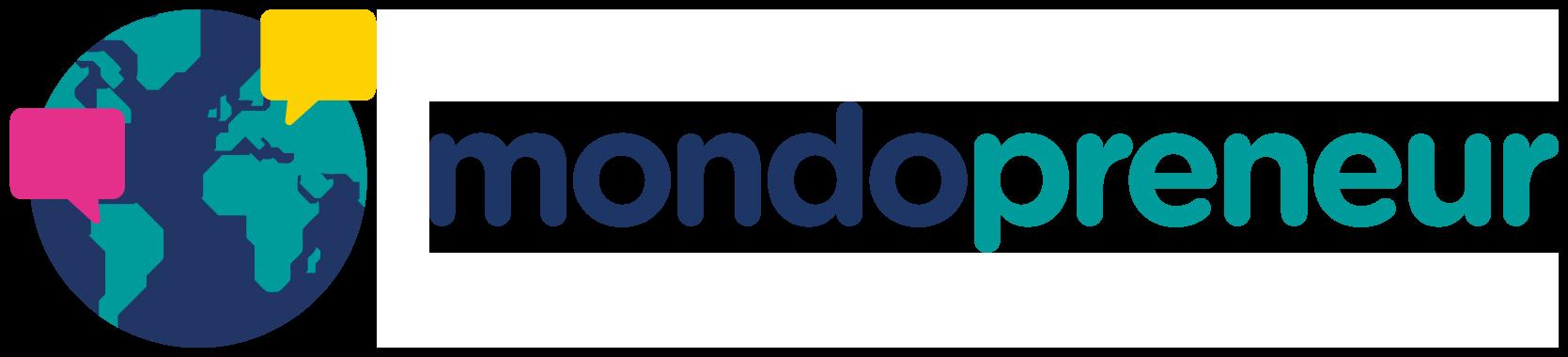 Mondopreneur.com